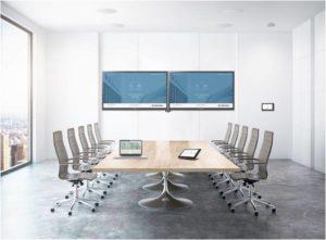 presentation lounge