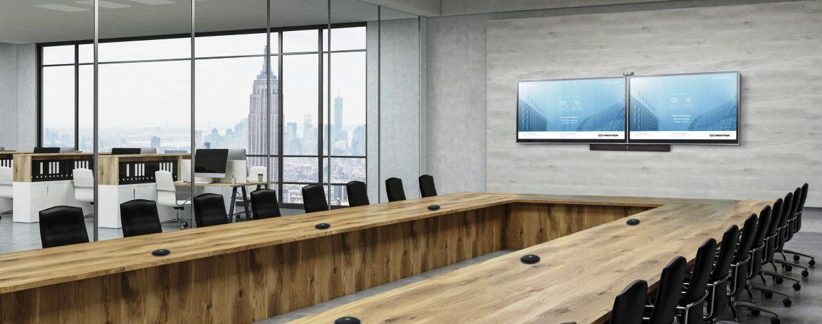 crestron_enterprise_audio_room